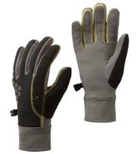 Mountain Hardwear | Men s Momentum™ Running Glove 1