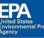 米国環境保護庁(EPA: Environmental Protection Agency)