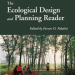 「The Ecological Design and Planning Reader]