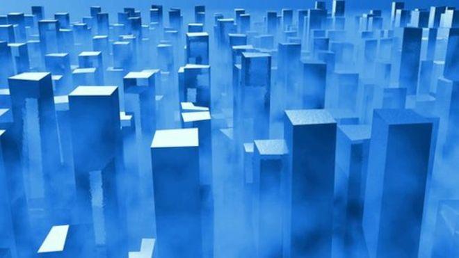 「もし都市をデザインできたら…」