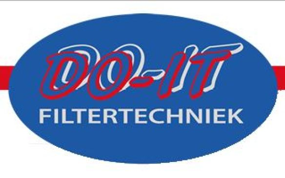 Do-It Filtertechniek