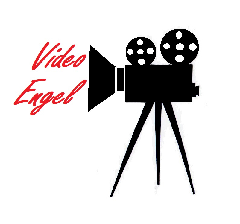VideoEngel
