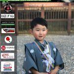 Koishow Westland editie 3