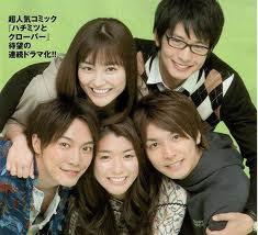 夏希 結婚 原田 中村梅雀、徳重聡の第1子誕生&原田夏希の結婚を祝福「家族感を深める良い現場」 :