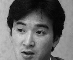 松田 優作