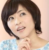 松本明子が40年来の便秘を解消した方法とは?