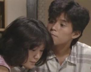 藤井一子の現在は明太子とイタリアン?引退理由は?毎度ほかドラマは?