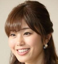 ブログ 稲村 亜美