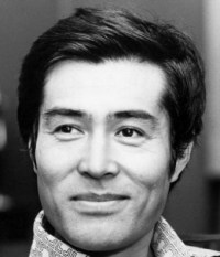 剛 俳優 加藤
