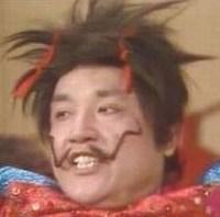 天福 トリオ メンバー