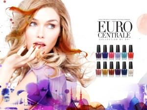 EuroCentrale_0000