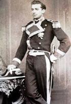 Alberto I de Mónaco