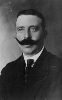 Juan Cabré Aguiló