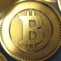 Bitcoin (BTC) Dibi Görmedi
