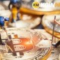 CryptoTab nedir?