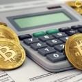 kripto paradan vergi almayan ülkeler