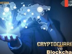 kripto para haberleri ve etkinlik takvimi-koinmedya