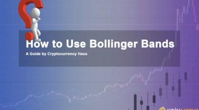 bollinger bantları nasıl kullanılır