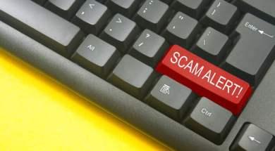 https://www.koinmedya.com/wp-content/uploads/2018/05/scam-1-1.jpg