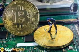 bitcoin-madencilik-havuzu-nedir-bitcoin-madencilik-havuzunun-onemi-koinmedya