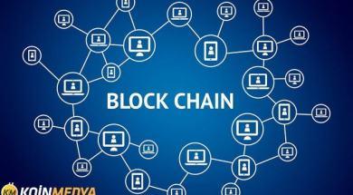 bir-trader-en-azindan-bu-kadarini-bilmeli-blockchain-nedir-koinmedya