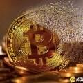 2018 sonunda Bitcoin fiyat tahmini
