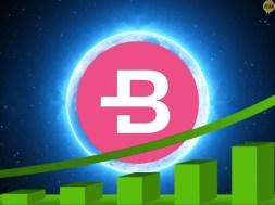 2018 sonunda Bytecoin (BCN) kaç