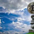 bitcoin (BTC) düzeltmeleri