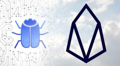 Bug-Bounty-launched-urgently-days-before-the-launch-EOS-Mainnet-696×449 (1)