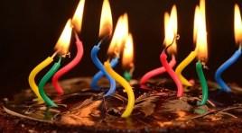 Ethereum Lansman Tarihi 30 Temmuzdu. İyi ki Doğdun Ethereum. ETH'nin Dünü Bugünü Yarını