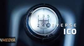 Sektörün Yeni Trendi: Ters (Reverse) ICO Nedir?