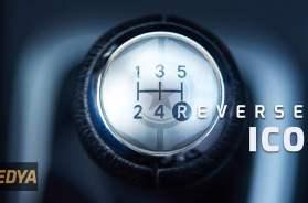 sektorun-yeni-trendi-ters-reverse-ico-nedir-koinmedya