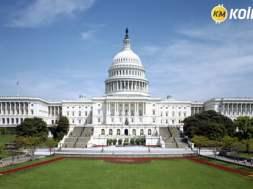ABD Kongresinin açıklaması Kripto Para
