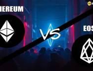 EOS-islem-hacmi-Ethereum