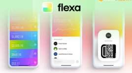 Kripto Para Mobil Uygulaması Flexa nedir?