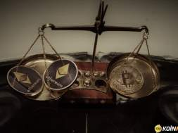 bitcoin-ethereum (1)