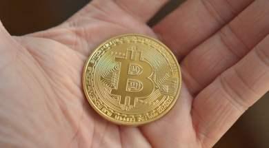 bitcoin-ile-neler-alınabilir (1)