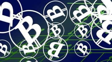 bitcoin-islemleri-nasil-yapilir-koinmedya (1)