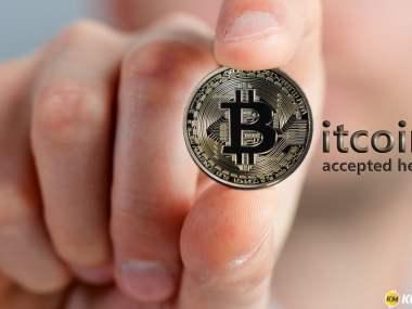 bitcoin-kripto-para-satin-almak (1)