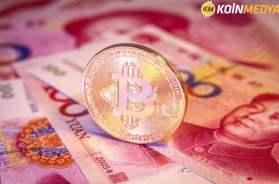 bitcoin-ticareti-koinmedyacom