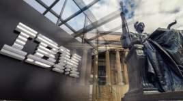 IBM ve Colombia Üniversitesi Blockchain Teknolojisi Ortaklığını Duyurdu