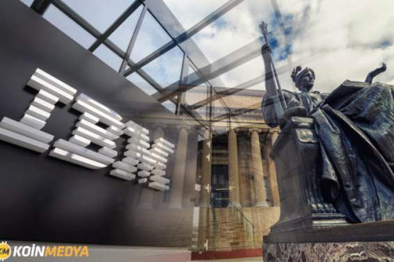 IBM-ve-Colombia-Üniversitesi-blockchain
