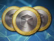 coinbase-borsası-NEO-koinmedya.com