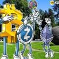 Bitcoin ve Altcoin Arasındaki Temel Farklar Nelerdir?