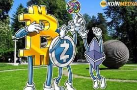 bitcoin-ve-altcoin-arasindaki-temel-farklar-nelerdir-koinmedya
