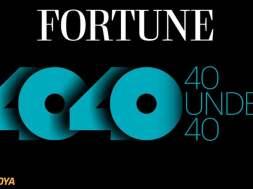 fortune-40-alti-40-listesi-aciklandi-peki-kripto-para-dunyasindan-kimler-listede