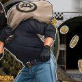 Bitcoin'in gerçek değeri