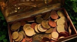Stabil Coinler, Kripto Fiyat Dalgalanmasını Azaltmaktan Daha Fazlasını Yapacak