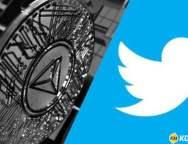 twitter-ekibi-tron-koinmedya (1)