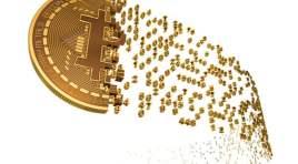 Bitcoin'de Sert Düşüş Yaşanabilir – Bitcoin Fiyat Teknik Analizi